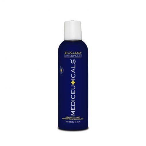 Afbeelding productverpakking Bioclenz